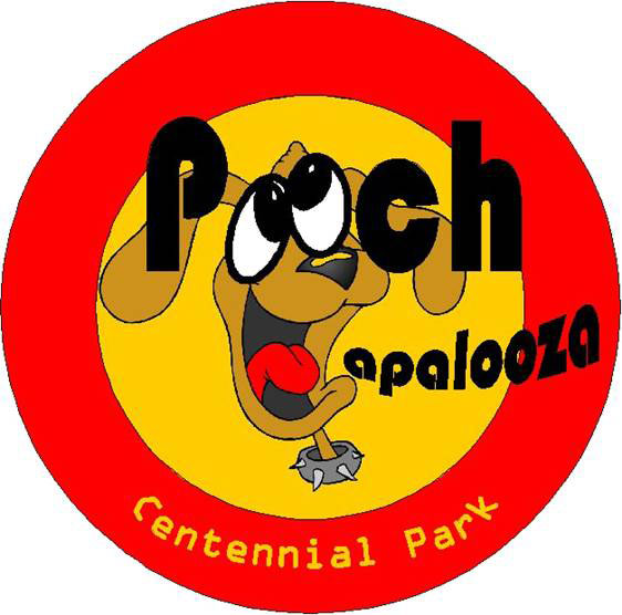 Munster Parks to Host Annual 'Pooch'apalooza