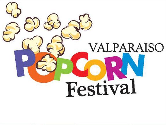 Popcorn-Festival