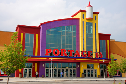 Portage-16-Imax-exterior