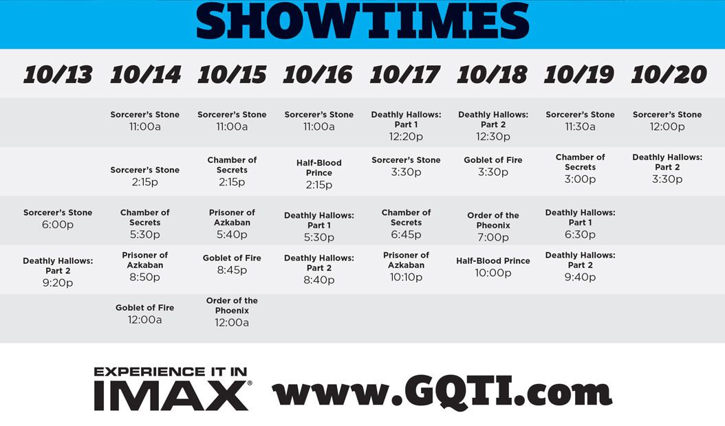 Portage-16-IMAX-Harry-Potter-Week-2016-Showtimes