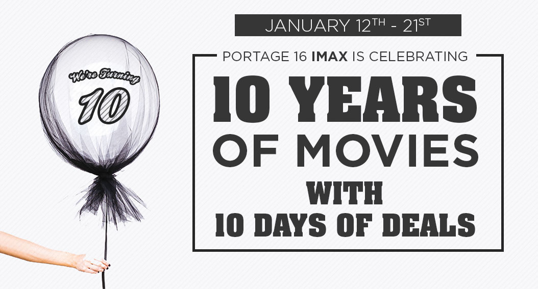 Portage-16-IMAX-Turns-10-Years-Old