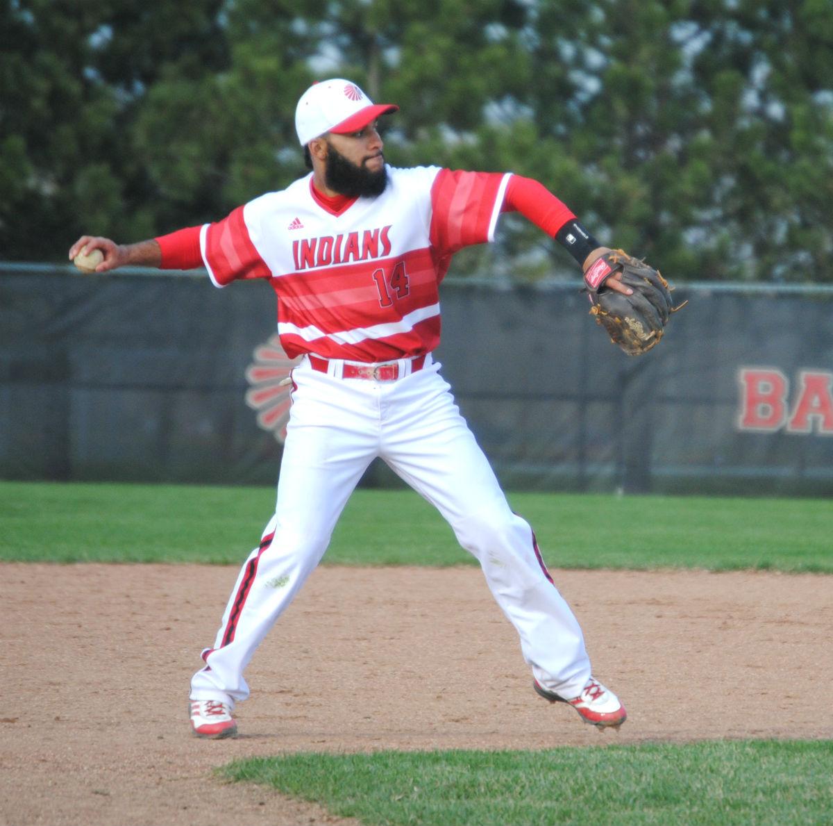 portage-baseball-2014-one