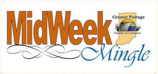 portage-chamber-midweek-mingle