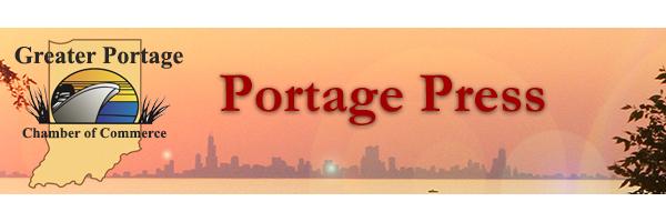 portage-chamber-portage-press