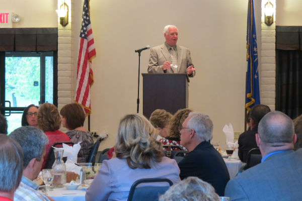 Portage-Chamberof-Commerce-August-Meeting-2012-3