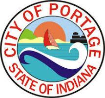 portage-city-logo