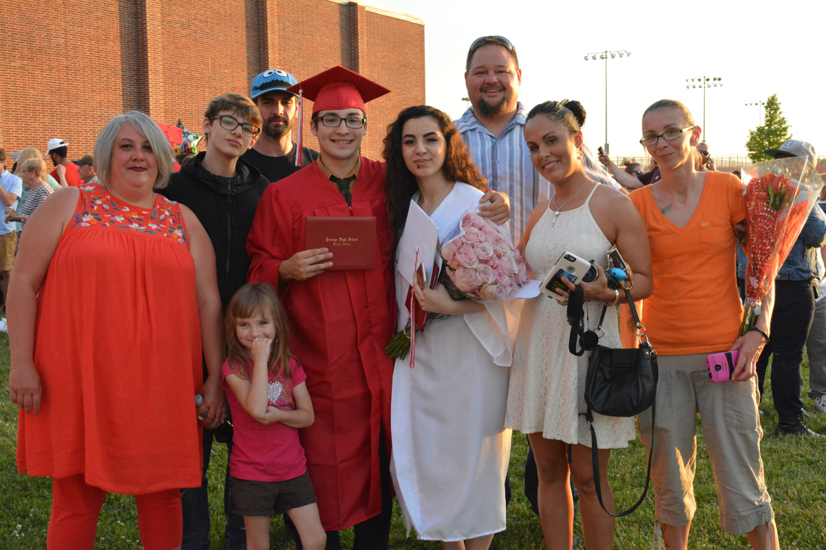 2017-graduation-portage