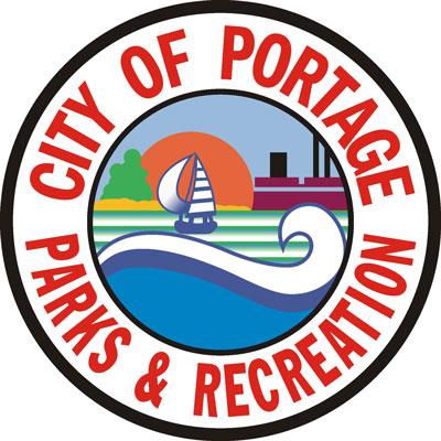 portage-parks-rec