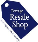 portage-resale-shop-logo