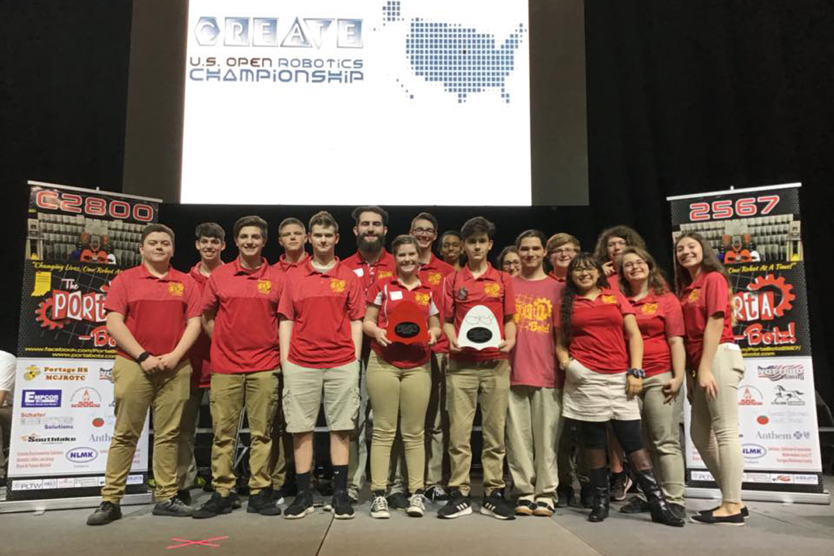 Portage-Robotics-wins-2-National-Awards_01