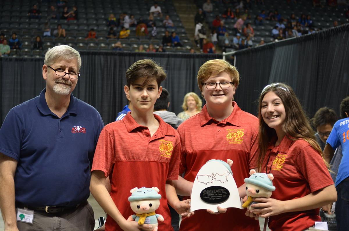 Portage-Robotics-wins-2-National-Awards_02
