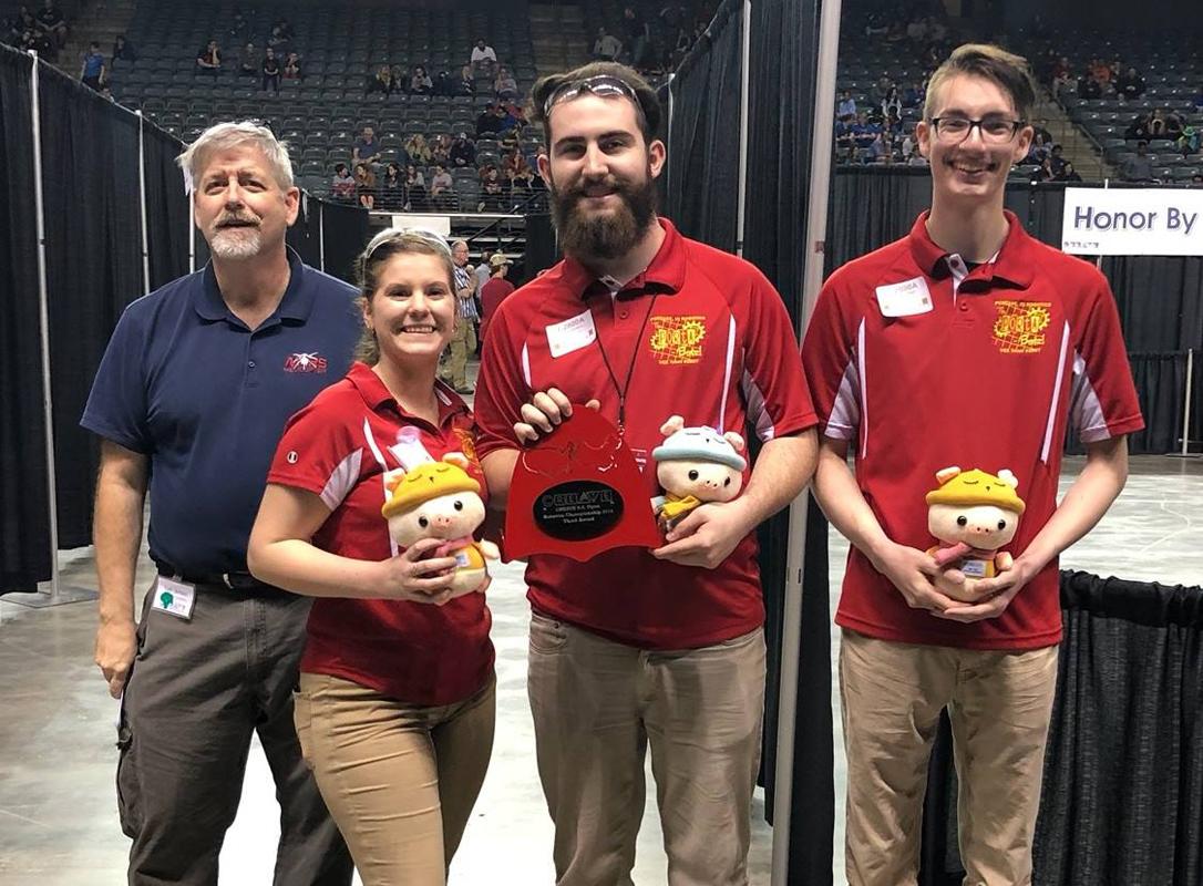 Portage-Robotics-wins-2-National-Awards_03
