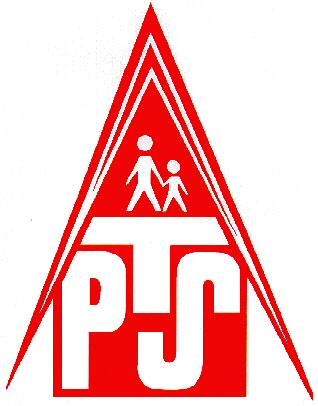 Portage-Township-Schools-Logo