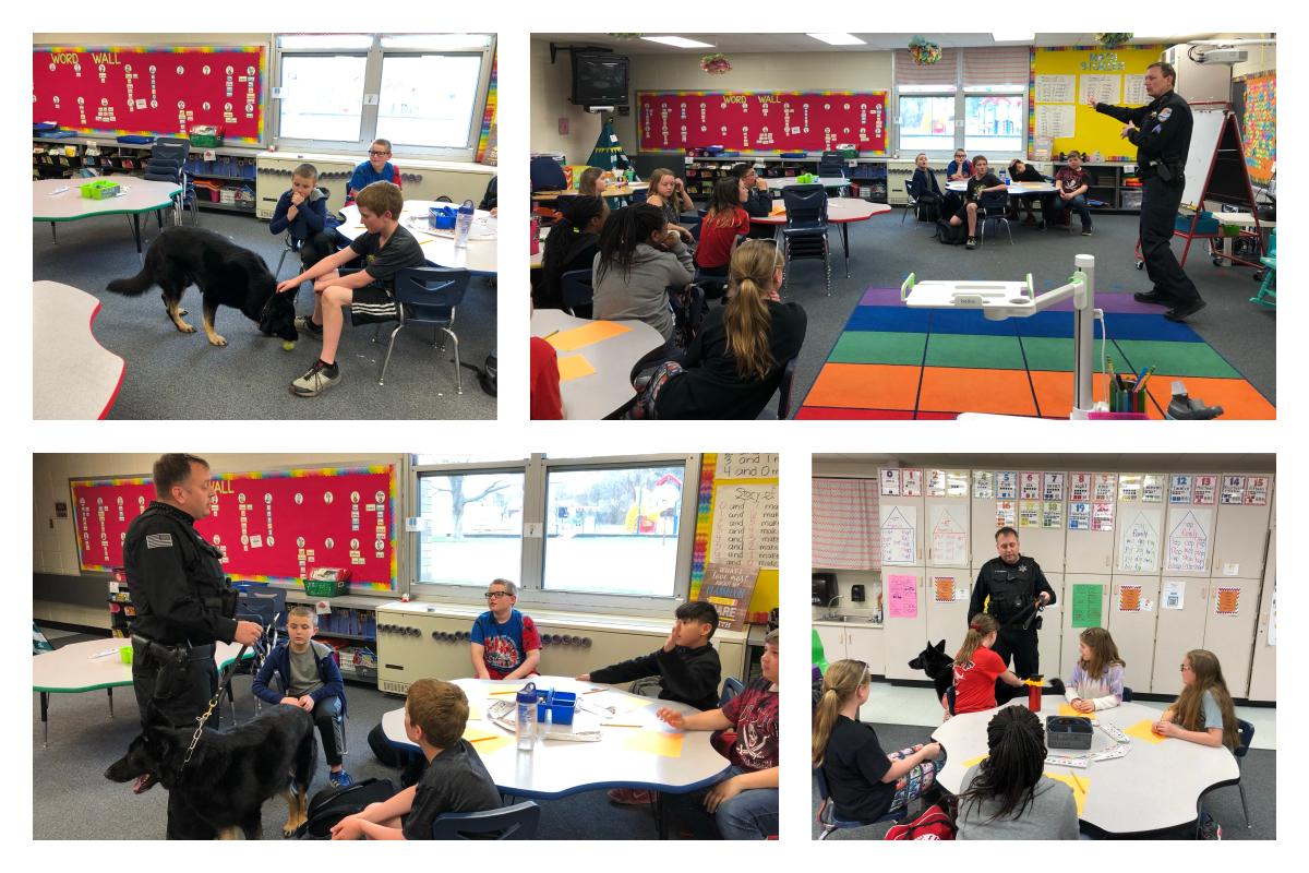 Portage-Township-Schools-Update-05-10-19_01