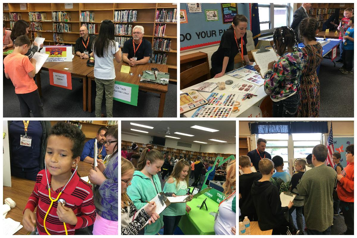 Portage-Township-Schools-Update-05-12-17_02