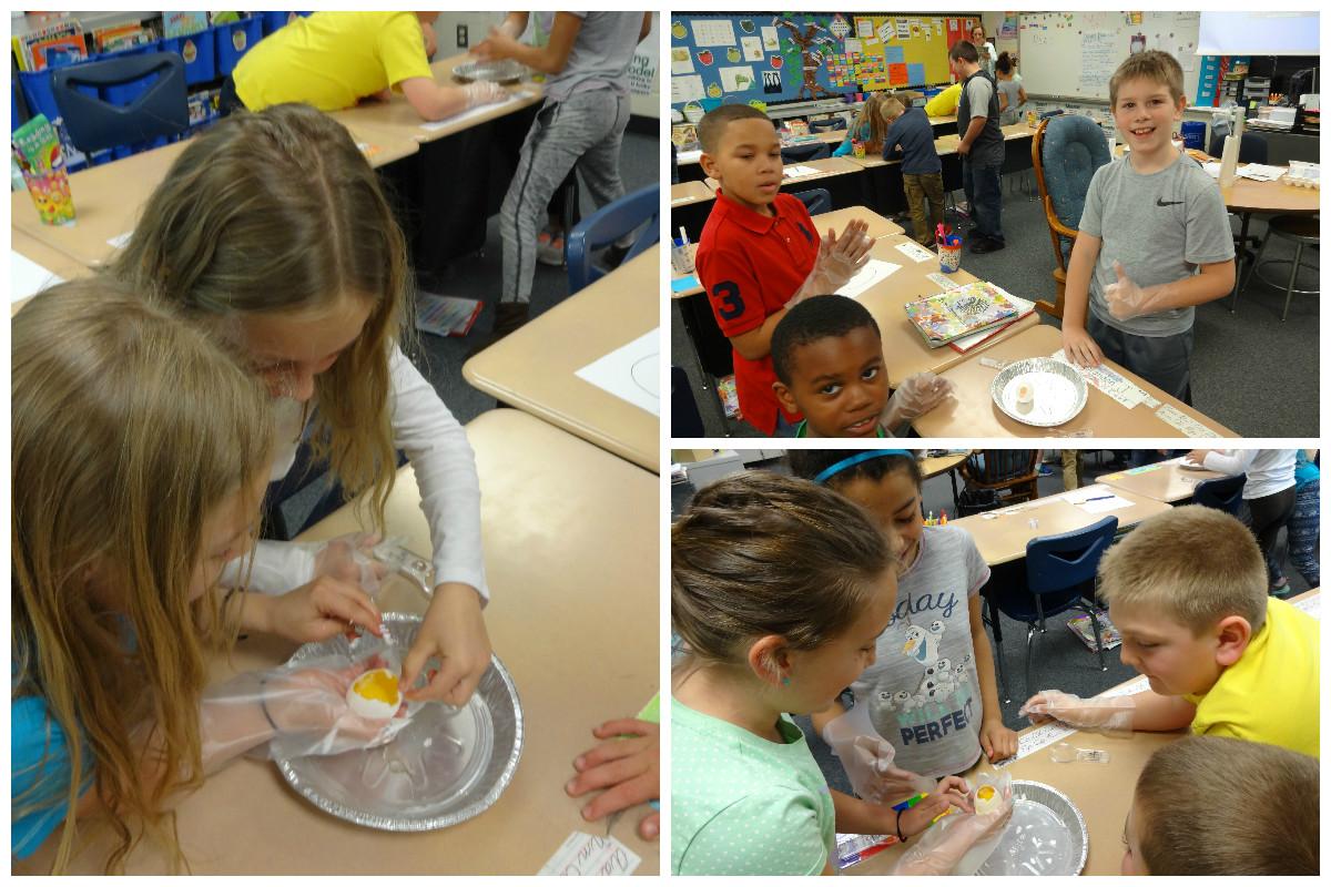 Portage-Township-Schools-Update-05-12-17_03
