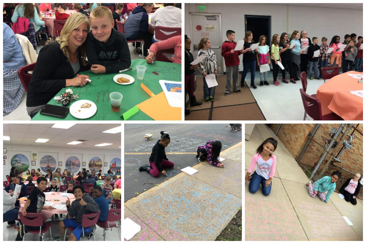 Portage-Township-Schools-Update-05-12-17_04