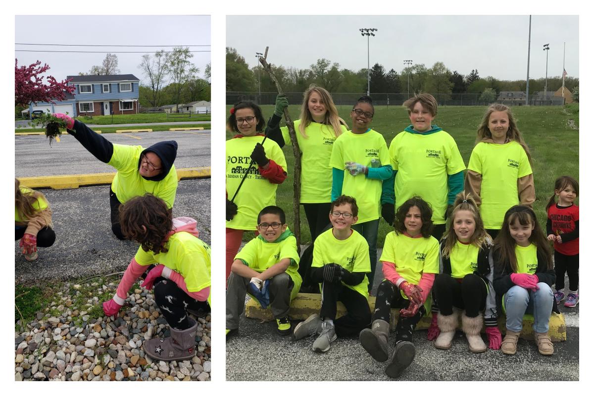 Portage-Township-Schools-Update-05-17-19_03