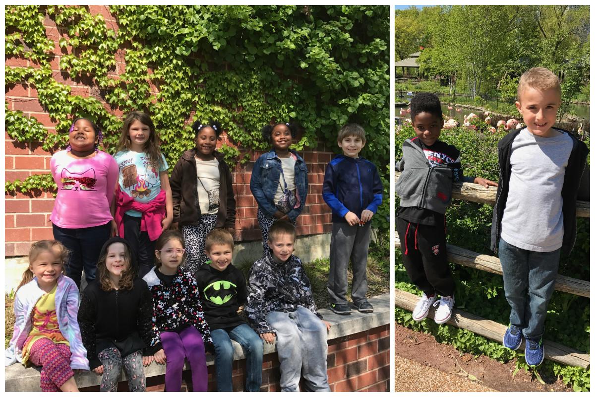 Portage-Township-Schools-Update-05-19-17_05