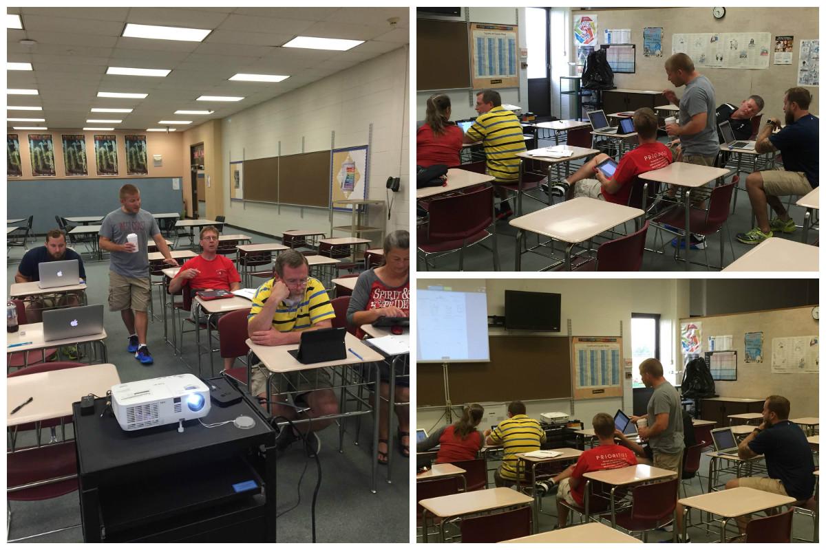Portage-Township-Schools-Update-08-26-16_02
