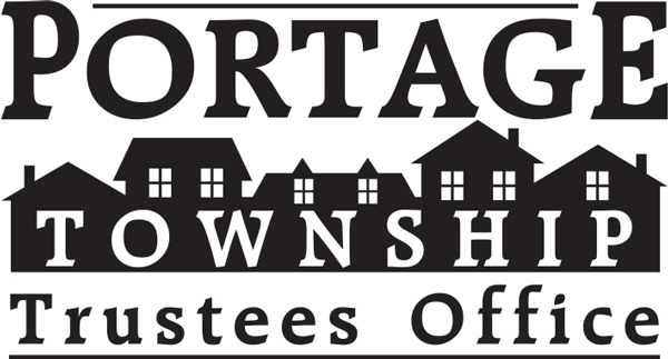 Portage-Township-Trustee-Office