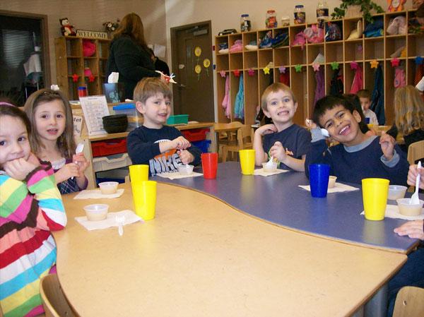 Portage-YMCA-Child-Care-3