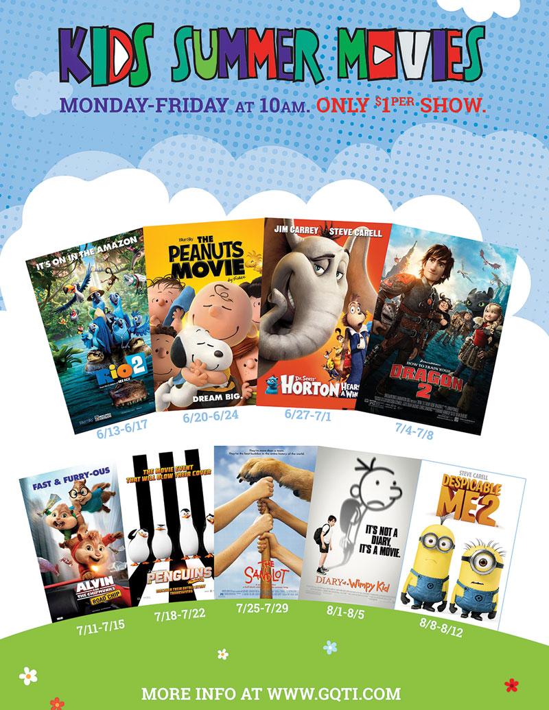 Portage16-IMAX-Kids-Summer-Movies-2016