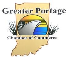 portagechamber-logo