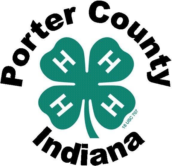 porter-county-4-H