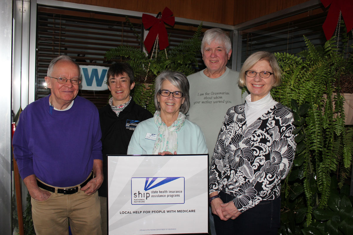 Porter-County-Aging-and-Community-Services-SHIP-Program-2017