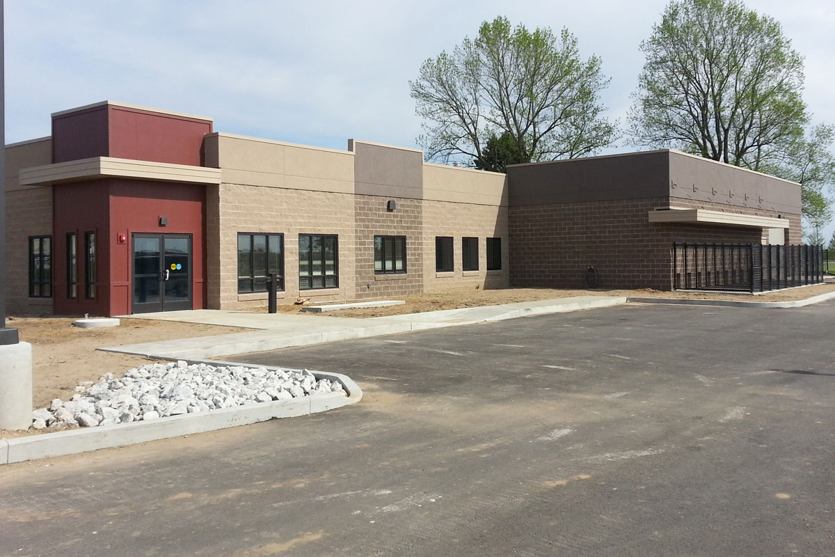Porter-County-Animal-Shelter-Announces-Schedule-For-Move-To-New-Facility-01