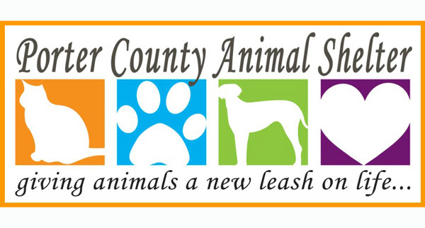 Porter-County-Animal-Shelter-Logo