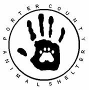 porter-county-animal-shelter