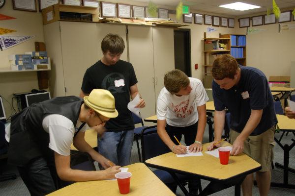 Porter-County-Career-Center-Orientation2012-5