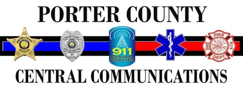 Porter-County-Central-Communications