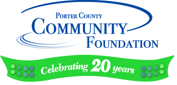 Porter-County-Community-Foundation-2016