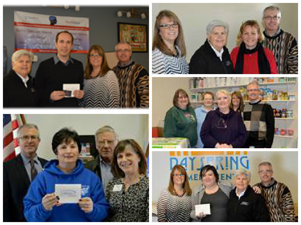 Porter-County-Community-Foundation-Acts-of-Kindness-Collage-02-19-15