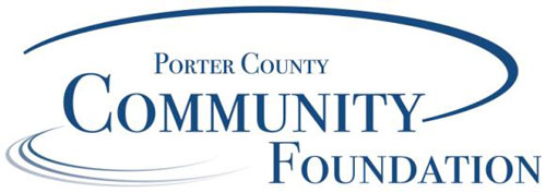 porter-county-community-foundation