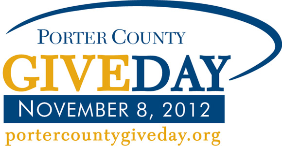 Porter-County-Give-Day-2012