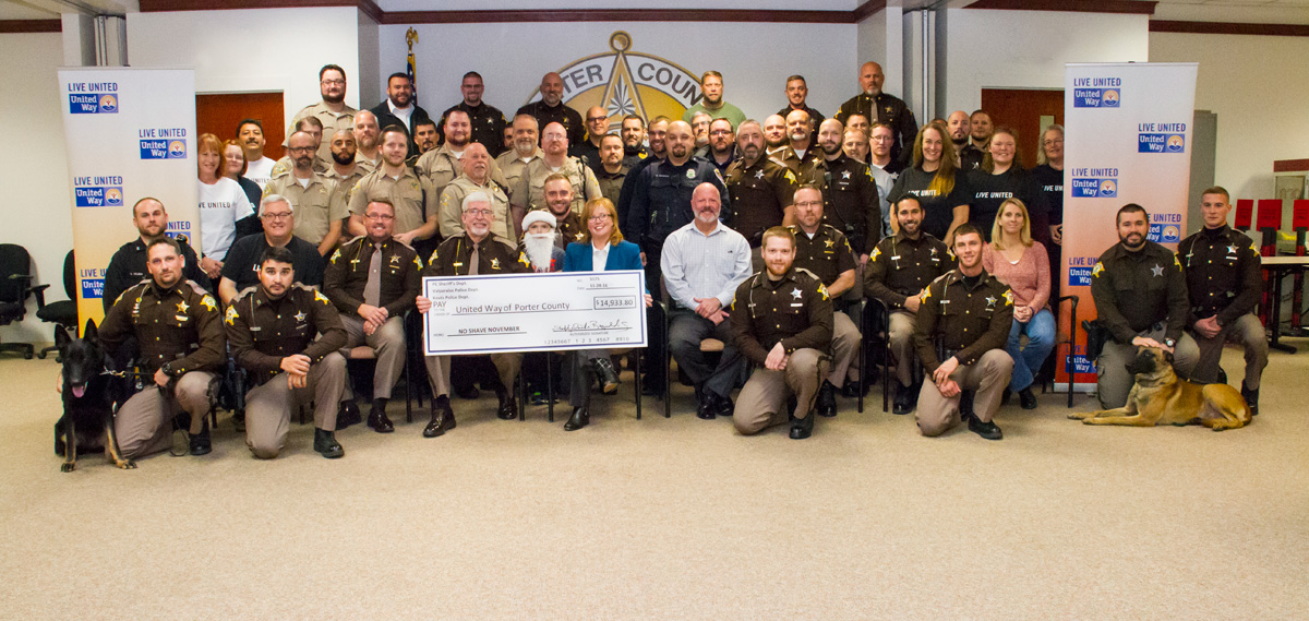 Porter-County-Law-Enforcement-No-Shave-November-2016