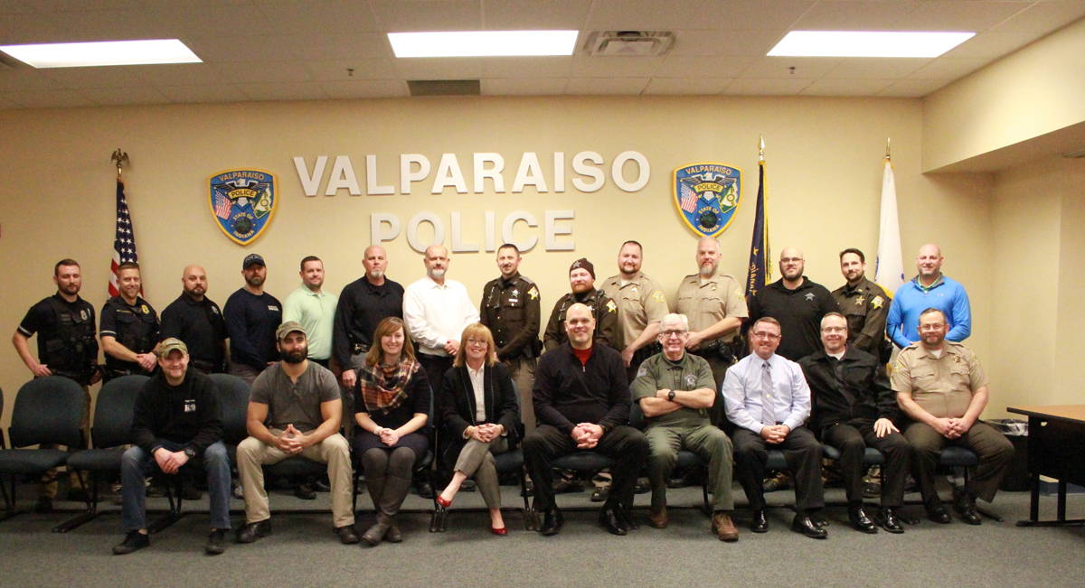 Porter-County-Law-Enforcement-No-Shave-November-2018