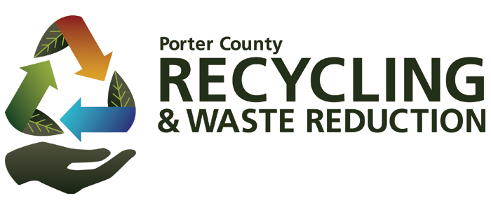 Porter-County-Recycling-and-Waste-Reduction