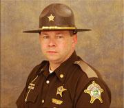 Porter-County-Sheriff-Dept-031Lawrence-Steve