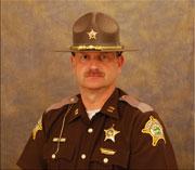 Porter-County-Sheriff-Dept-049Chayhitz-Barry