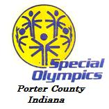 Porter-County-Special-Olympics-Seal