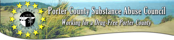 porter-county-substance-abuse-council