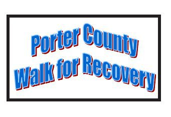 porter-county-walk-for-recovery