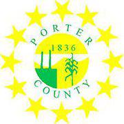 Porter-County