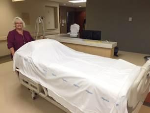Porter-Health-Care-System-Celebrates-National-Patient-Transport-Week-12-12-14