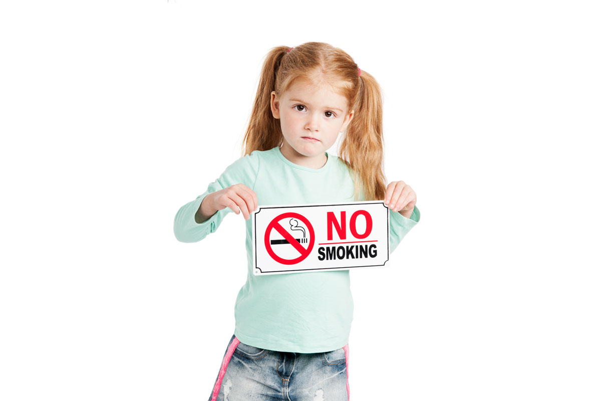 Porter-Health-Care-System-Encourages-Women-to-Stop-Smoking